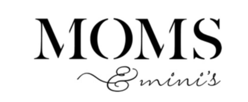 MOMS & Mini's